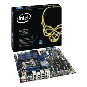 INTEL BOXDX58SO2