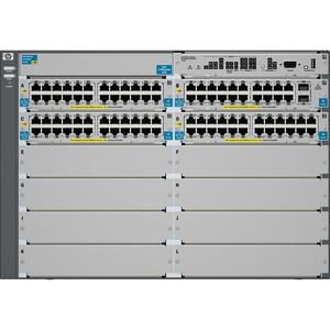HP J9532A