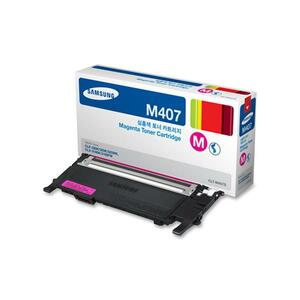 Samsung Toner Cartridge SASCLTM407S