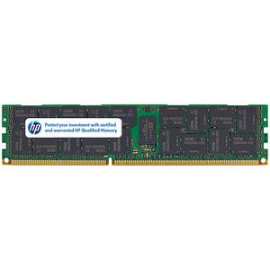 HP 627812-B21