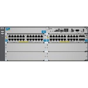 HP J9539A