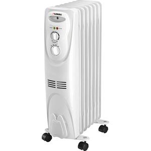 Lorell Radiator Heater LLR29552