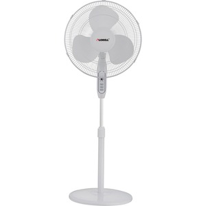 Lorell Floor Fan LLR49251