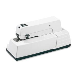 Rapid 90E Commercial Electric Stapler ESS90141