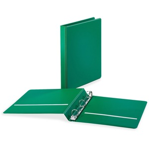 Cardinal BasicSelect Round Ring Binder CRD72713