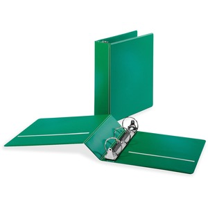 Cardinal BasicSelect Round Ring Binder CRD72733