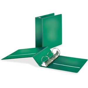 Cardinal BasicSelect Round Ring Binder CRD72743