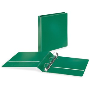 Cardinal BasicSelect Round Ring Binder CRD72723