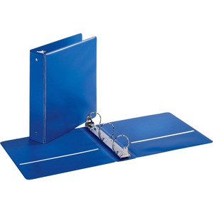 Cardinal EconomyValue Round Ring Binder CRD90332