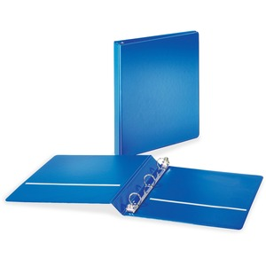 Cardinal BasicSelect Round Ring Binder CRD72712