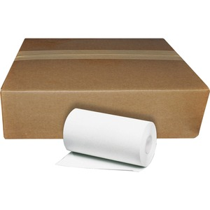 Paper 05227 Thermal Paper PMC05227