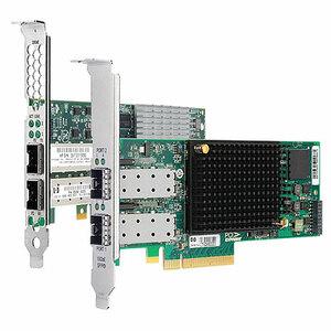 HP BS668A