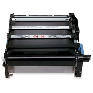 HP Image Transfer Kit For Colour Laserjet 3500 and 3700 Printers HEWQ3658A