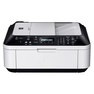 Canon Mx360 All In One Multifunction Printer