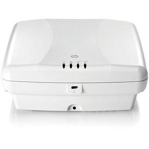 HP J9590A