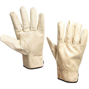 MIICLE199096 Medline Clear-Touch Disposable Gloves