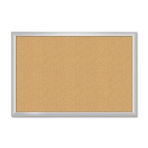 MEGA Brands Bulletin Board BDU17364UA1