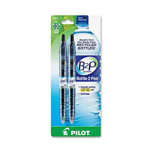 BeGreen B2P Gel Pen PIL31605