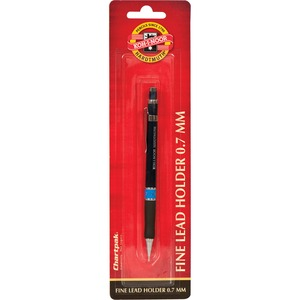 Koh-I-Noor Mephisto Mechanical Pencil KOH5035BC7