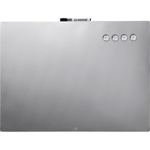 Quartet Multifunction Dry Erase Board QRT79245