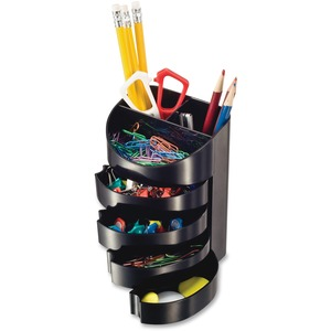 OIC Desktop Supply Organizer OIC66822