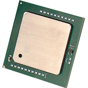 HP 633785-B21