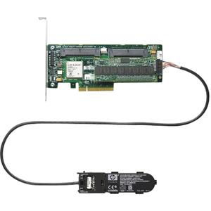 HP 411064-B21