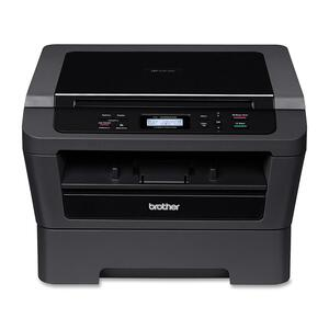 Brother HL-2280DW Laser Printer - Monochrome - 2400 x 600 dpi Print - Plain Paper Print - Desktop BRTHL2280DW