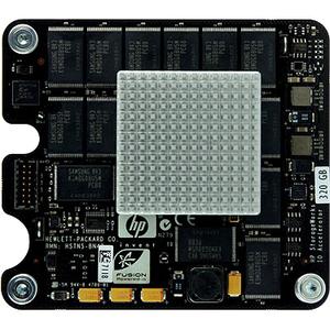 HP BK836A
