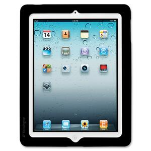Kensington BlackBelt iPad Case KMW39324
