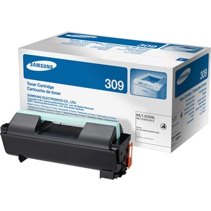Samsung Toner Cartridge - Black SASMLTD309L
