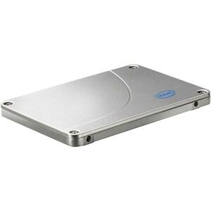 INTEL SSDSA2CW160G310
