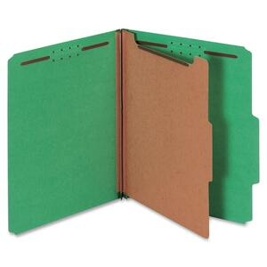 Globe-Weis Classification Folder GLW23733