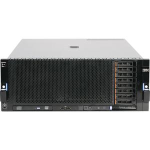 IBM 7143B7U
