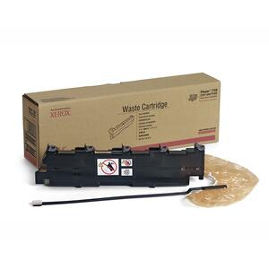 Xerox Toner Collection Kit XER108R00575