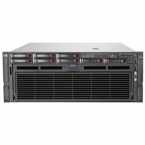 HP 643086-B21