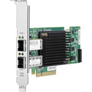 HP 614203-B21