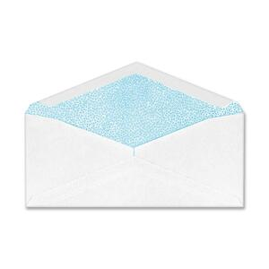 Quality Park Business Envelope QUACO128