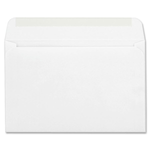 Quality Park Greeting Card Envelope QUACO298