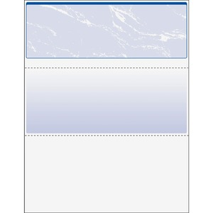 DocuGuard Check Paper PRB04501