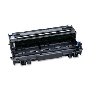 Brother DR-510 Drum Cartridge BRTDR510