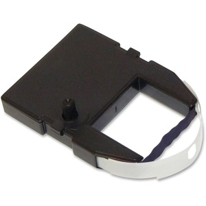 Pyramid Ribbon Cartridge - Black PTI4000R