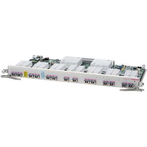 CISCO 14X10GBE-WL-XFP