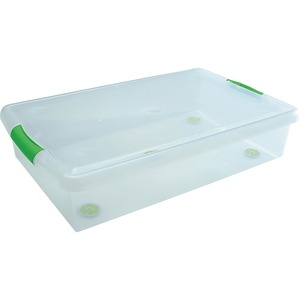 I.R.I.S Underbed Storage Box IRS170286