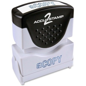 COSCO Shutter Stamp COS035581