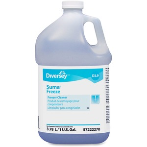 Diversey Suma Ready-to-use Surface Cleaner DRA5722227