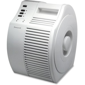 Honeywell QuietCare 17000S Air Purifier HWL17000S