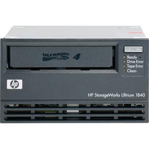 HP AJ028A