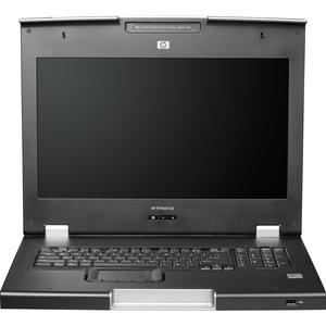 HP AZ884A