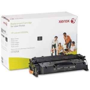 Xerox Toner Cartridge XER6R1490
